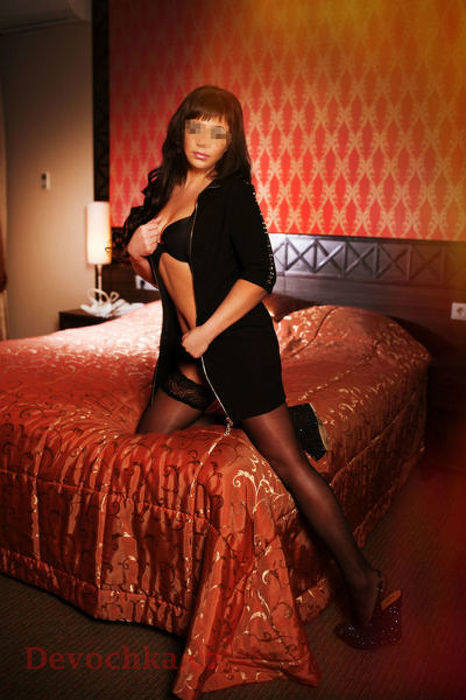 prostitutki-devushka-v-ekaterinburge