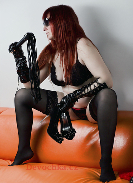 проститутки домина